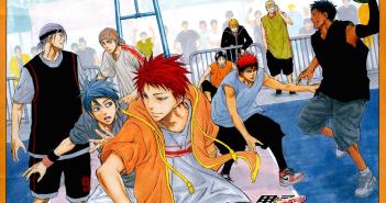 kuroko-no-basket