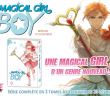 magicalgirlboy