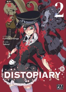 distopary2