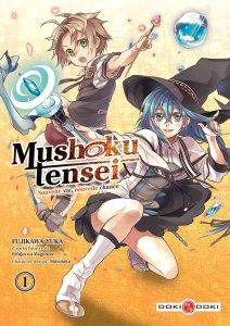 MushokuTensei-vol1