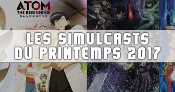 Slide et top article simulcast2017-01
