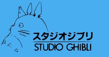 studio ghibli itw