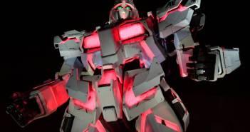 Gundam_Odaiba