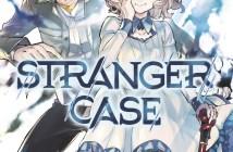 strangercase