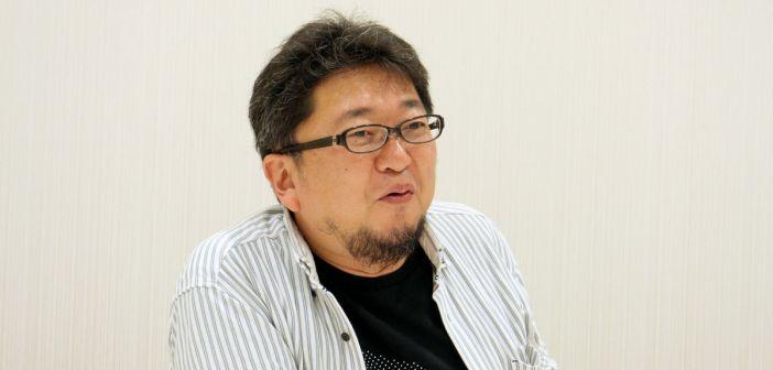 Higuchi01