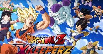 dbzxkeeper