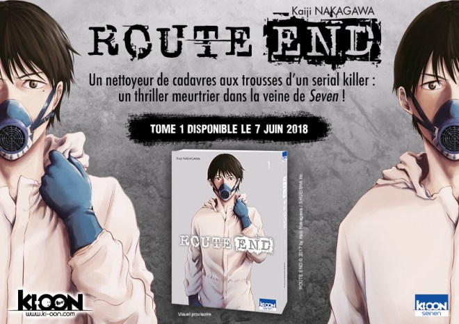 routeend