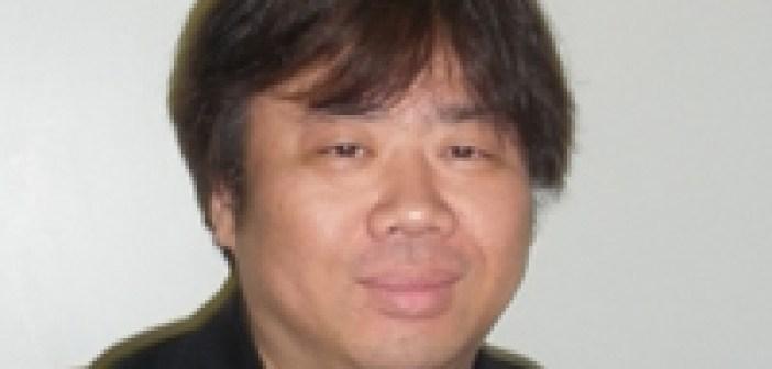 Interview : Toshihiro KAWAMOTO