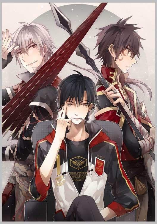 Assassination Classroom Fall Wallpaper Anime Theme Songs