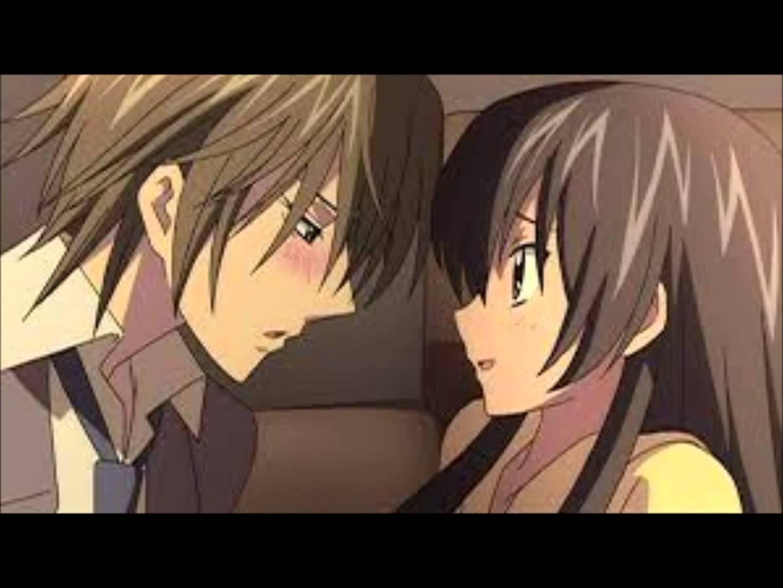 Cute Little Fairy Wallpapers Watch Anime Romance Movies 8 Cool Wallpaper Animewp Com
