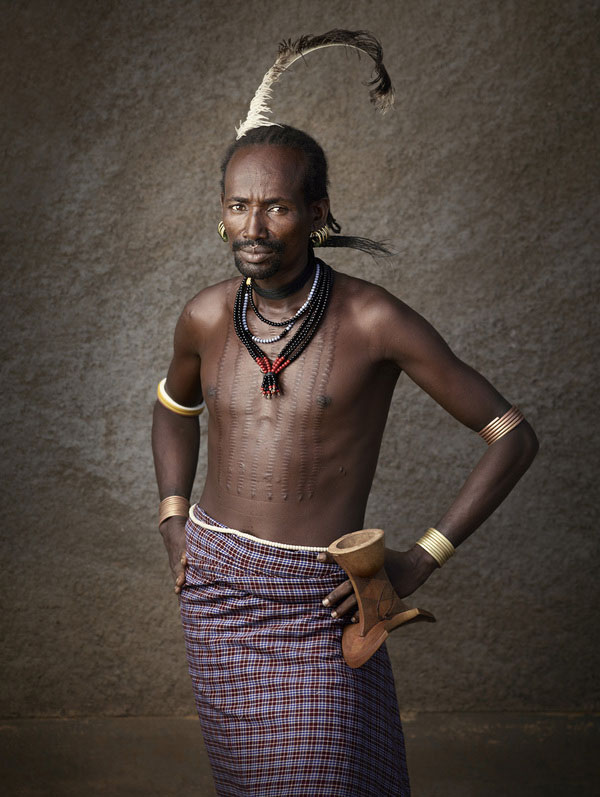 Beauty of Omo Valley (17)