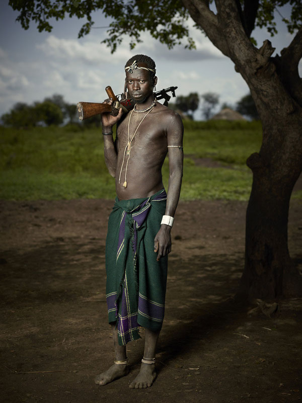 Beauty of Omo Valley (7)