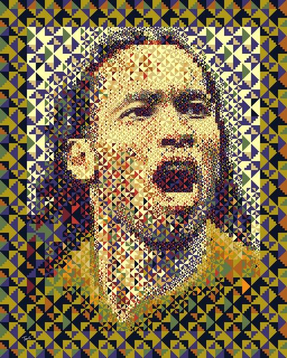 Didier Drogba-2010