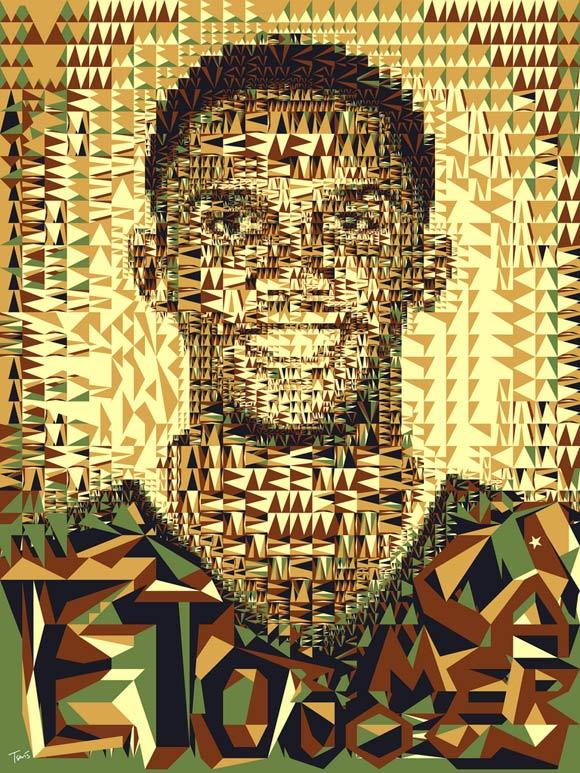 Samuel-Eto'o--Cameroon illustration