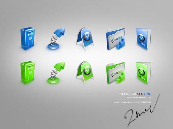 seotime-icons