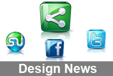 Design NEWZ Giveaway: Premium Banner ads