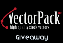 Win Premium Photoshop Brush packs from Vectorpack.net(x3)