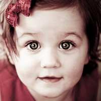 50+ Cute Outstanding Children Photography Inspiration