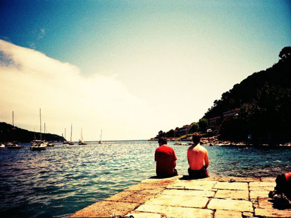 New 25 best Lomography wallpaper collection
