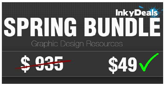 Design Goods Bundle Everyone – Worth $900 only $49 now