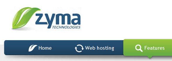 Giveaway : Unlimited Hosting Accounts from Zyma