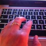 Onlineutbildningar