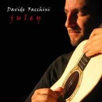 CD_Juley_DavideFacchini