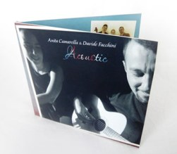 foto-cover-CD-Acoustic_WEB