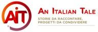 An Italian Tale logo