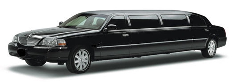 A.N.J. Car and Limousine Service