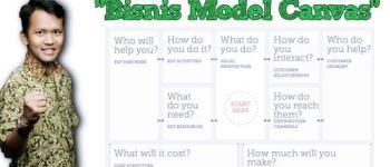 Bagaimana Cara Mengisi Bisnis Model Kanvas?