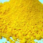 sarıtoz
