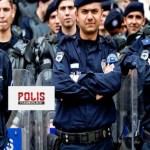 polisler_2014te_ne_kadar_maas_alacak_h133026