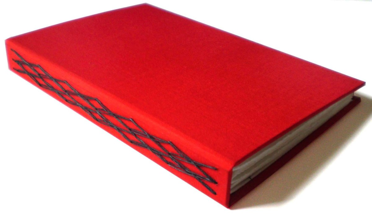 """""""Kimler geldi Kırmızı Kitap'tan kimler geçti"""""""