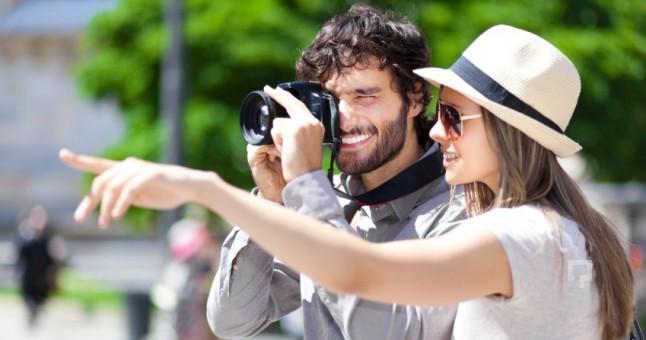 Türkiye'ye en çok turist hangi ülkelerden geldi?