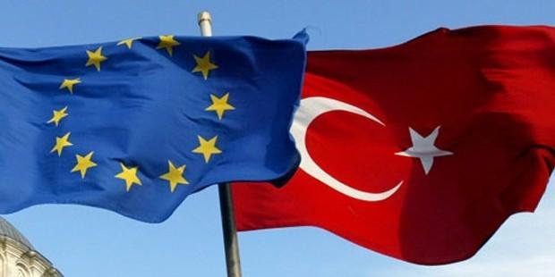 page_turkiye-ab-vizesinde-azerbaycanin-gerisine-dustu_488504961