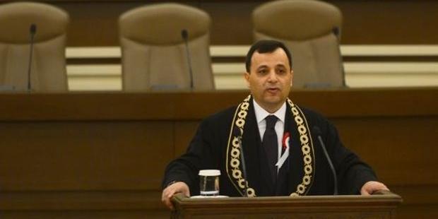 page_aym-baskani-zuhtu-arslan-mahkemenin-54-kurulus-yili-doneminde-konusuyor_776855508