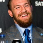 Conor McGregor Suffers Ankle and Shin Injury in UFC Win