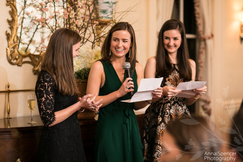 Large Of Rehearsal Dinner Toasts