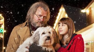 mr stink bbc