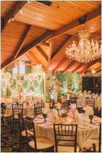San Luis Obispo wedding Madonna Inn | Anna Delores Photography