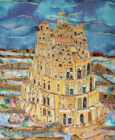 tower-of-babble-1296