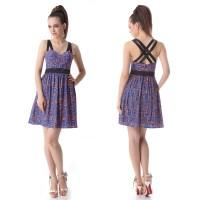 Girls Party Dresses Size 12 - Eligent Prom Dresses