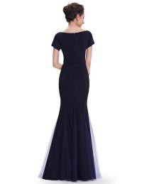 Short Prom Dresses Uk Size 6 - Plus Size Tops