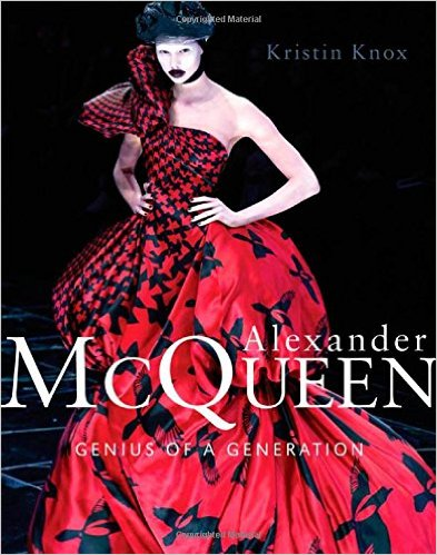 a_mc_queen_genius
