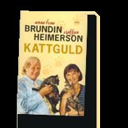 bok_kattguld