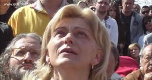 mirjana1