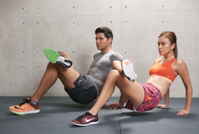 GuavaPass MNL offers variety of fitness classes for only P2,999 a month!