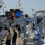 Kent Island, MD Boat Show