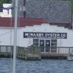 McNasby Oyster Co, Annapolis, MD